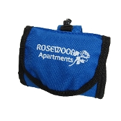 Pet Waste Bag Pouch